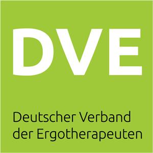 DVE - Deutscher Verband der Ergotherapeuten