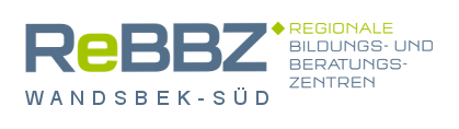 ReBBZ Wandsbek-Süd